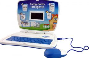 toy_computer_child_computer_play_learn-829690.jpg!d