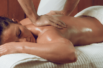 massage coquin en couple
