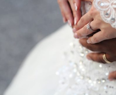 wedding-hand-person-ring
